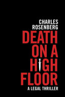 Download Death on a High Floor Book