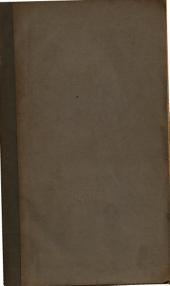 Geschiedenis der Nationale Synode in 1618 en 1619 gehouden te Dordrecht: volgens de beschrijving van B. Glasius, naar de waarheid der historie beoordeeld en veroordeeld, Volume 1