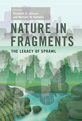 Nature in Fragments PDF