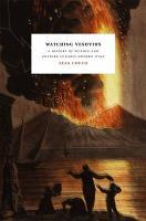 Watching Vesuvius PDF