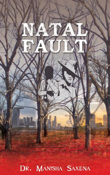 Download Natal Fault Book