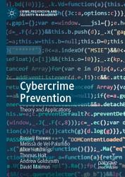 Cybercrime Prevention