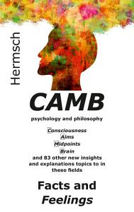 CAMB   psychology and philosophy PDF