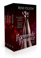 Roommate Romance Boxed Set  Volume One PDF