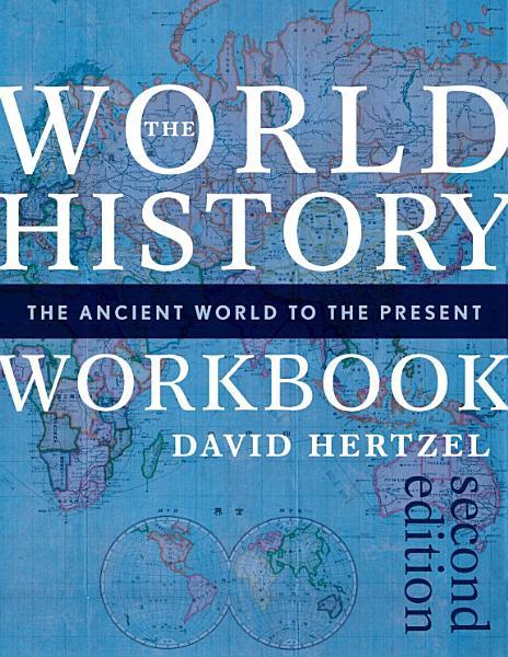 The World History Workbook