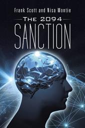 The 2094 Sanction