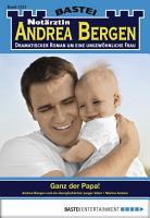 Not  rztin Andrea Bergen   Folge 1253 PDF