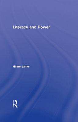 Literacy and Power PDF