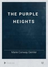 The Purple Heights
