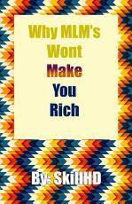 Why MLM s Won t Make You Rich PDF