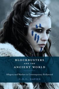 Blockbusters and the Ancient World PDF
