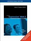 Microsoftr Expressior Web 2 PDF