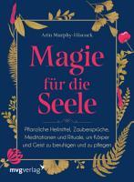 Magie f  r die Seele PDF
