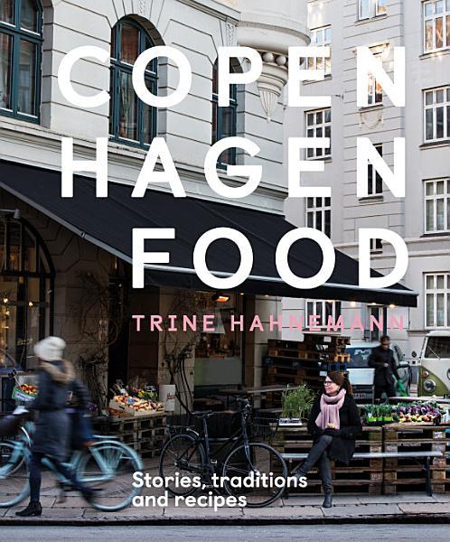 Download Copenhagen Food Book