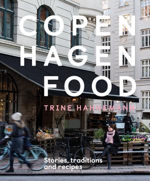 Copenhagen Food