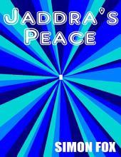 Jaddra's Peace