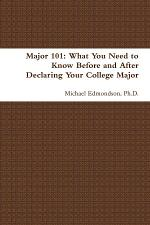 Major 101: What You Need to Know Before and After Declaring Your College Major