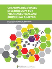 Chemometrics-based Spectroscopy for Pharmaceutical and Biomedical Analysis