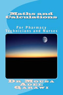 Maths and Calculations PDF