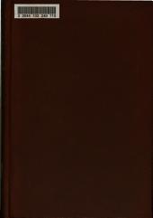 Documentos oficiales relativos á los límites entre Chile, Bolivia i la República Arjentina en la rejión de Atacama [1866-1895]