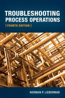 Troubleshooting Process Operations PDF