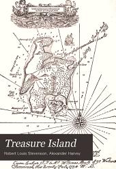Treasure Island: Volume 1906