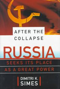 After the Collapse PDF