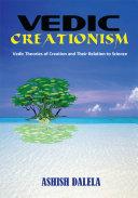 Vedic Creationism