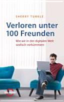Verloren unter 100 Freunden PDF