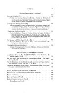 The    Quarterly Journal of Science PDF
