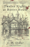 Download Twelve Nights at Rotter House Book