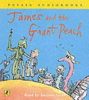 Roald Dahl's phizz-whizzing audio collection