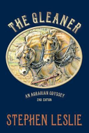 The Gleaner (Revised - 2nd Edition )