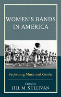 Women s Bands in America PDF