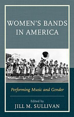 Women s Bands in America PDF