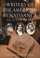 Writers of the American Renaissance PDF
