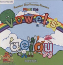 Meet the Vowels