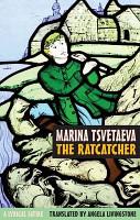 The Ratcatcher PDF