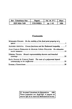 RCM PDF