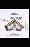 Uncle Tom s Cabin Annotated PDF