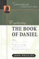 Exploring the Book of Daniel PDF