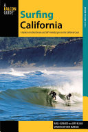 Surfing California  2nd