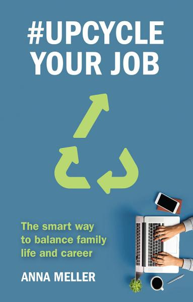 Download  Upcycle Your Job Book
