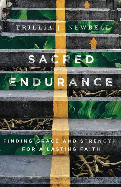 Download Sacred Endurance Book