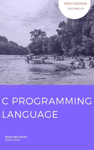 Download C Programming Language First Edition   Part  1   Book