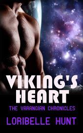 Viking's Heart