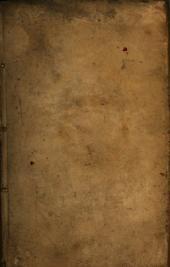 Consolationis Philosophiae Libri V. Ejusd. Opuscula sacra Auctiora