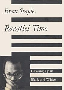 Parallel Time Book