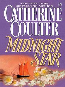 Midnight Star Book