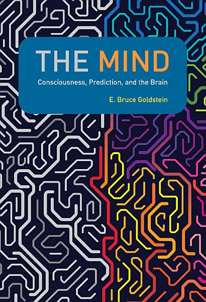 Download The Mind Book